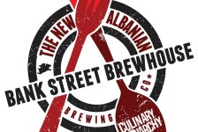 New Albanian Brewing Company Cafe Brewhouse New Albany In