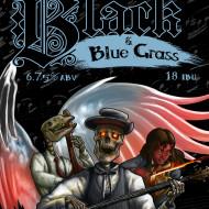 BlackAndBluegrass12x18