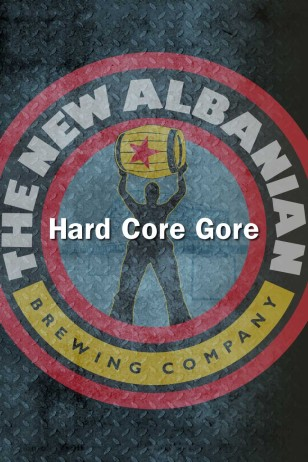 Hard-Core-Gore