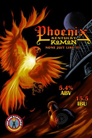 Pheonix
