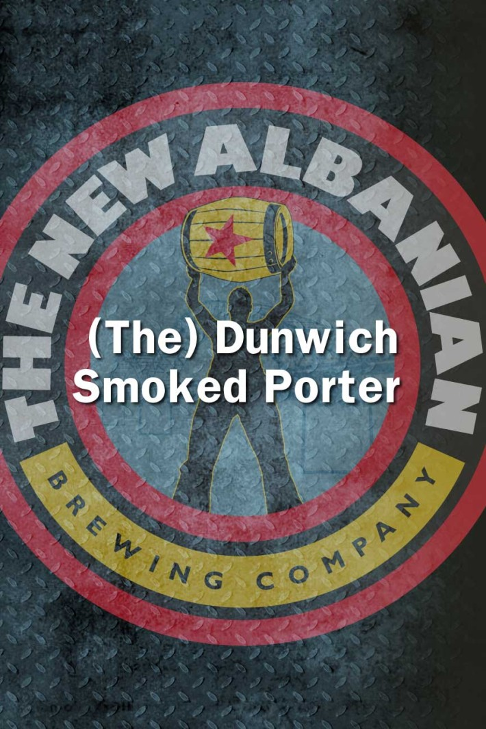 (The)-Dunwich-Smoked-Porter