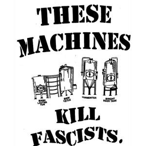 These-Machines-Kill-Fascists