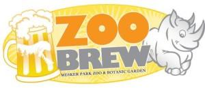 zoo brew mesker
