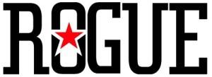 Rogue-Logo-300x109
