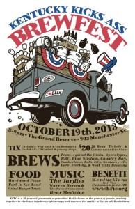 kickass_brewfest-1