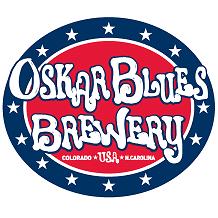 Oskar-Blues-Brewery-logo
